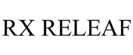 RX RELEAF