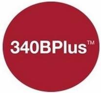 340BPLUS