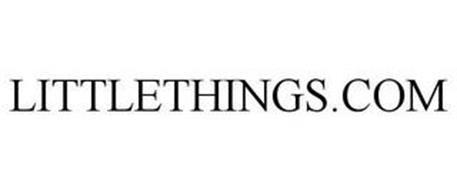LITTLETHINGS.COM