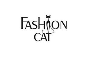 FASHION CAT