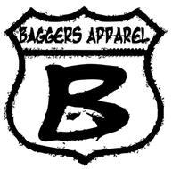 BAGGERS APPAREL B