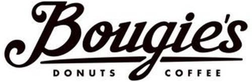 BOUGIE'S DONUTS COFFEE