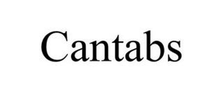CANTABS