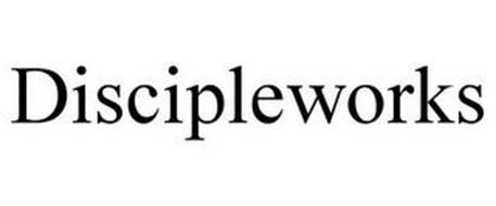 DISCIPLEWORKS