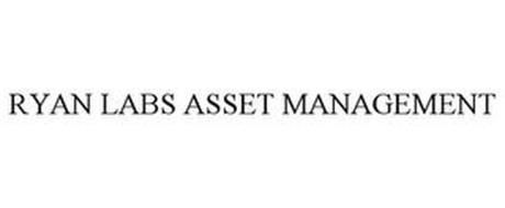 RYAN LABS ASSET MANAGEMENT