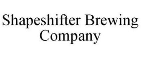 SHAPESHIFTER BREWING COMPANY