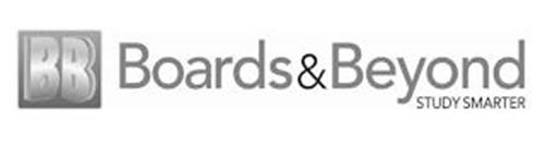 BB BOARDS & BEYOND STUDY SMARTER