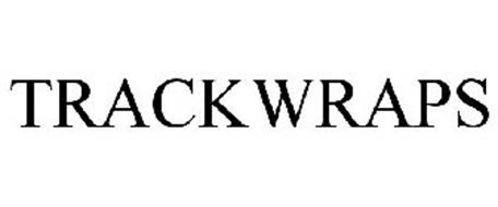 TRACKWRAPS