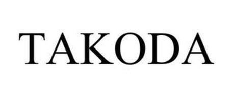 TAKODA