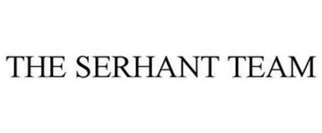THE SERHANT TEAM