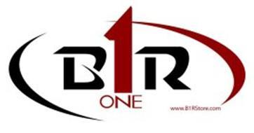 B1R ONE WWW.B1RSTORE.COM