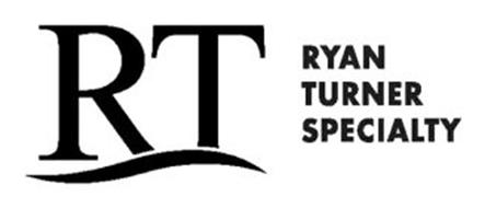 RT RYAN TURNER SPECIALTY
