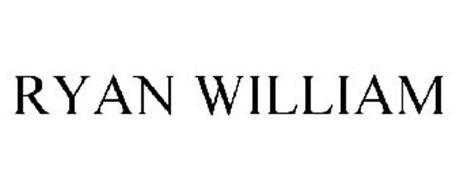 RYAN WILLIAM