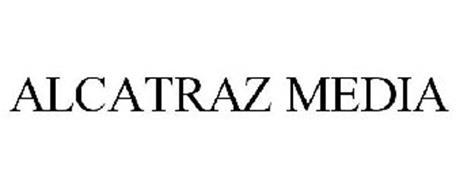 ALCATRAZ MEDIA