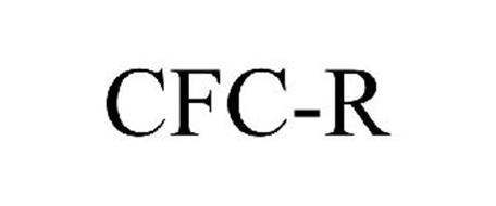 CFC-R