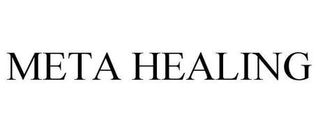 META HEALING