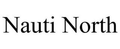 NAUTI NORTH
