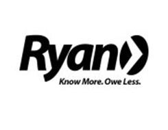 RYAN KNOW MORE. OWE LESS.