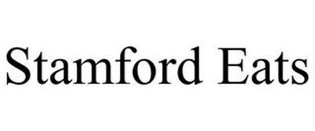 STAMFORD EATS