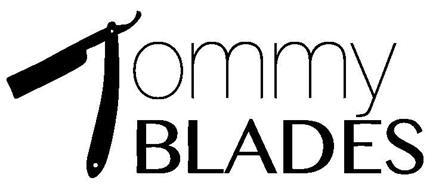 [Image: tommy-blades-86347820.jpg]