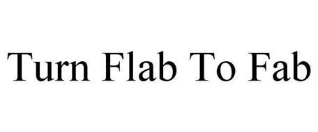 TURN FLAB TO FAB