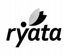 RYATA