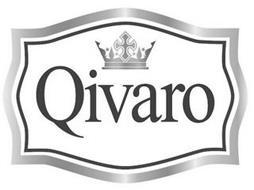QIVARO