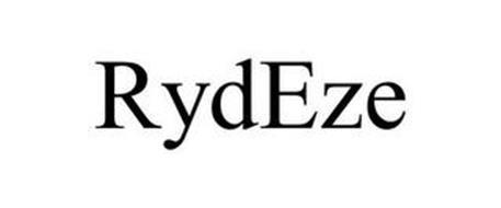 RYDEZE