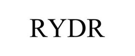 RYDR