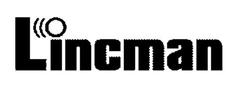 LINCMAN