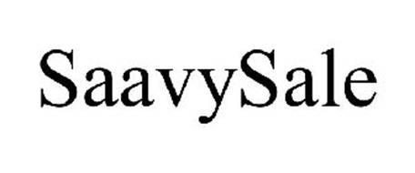 SAAVYSALE