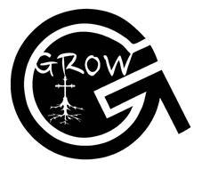 G GROW