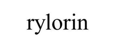 RYLORIN