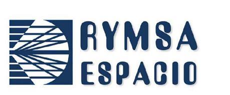 RYMSA ESPACIO