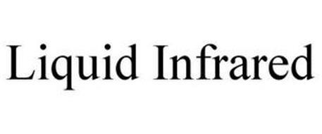 LIQUID INFRARED