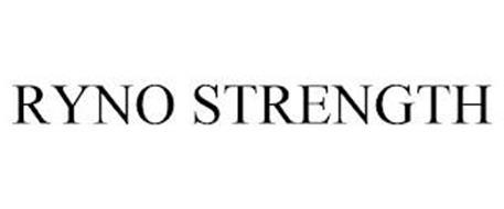 RYNO STRENGTH