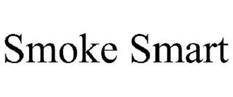 SMOKESMART