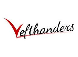 LEFTHANDERS