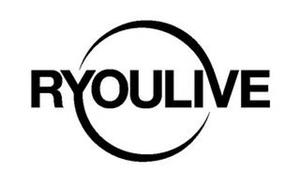 RYOULIVE