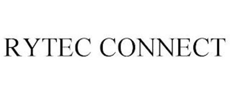 RYTEC CONNECT