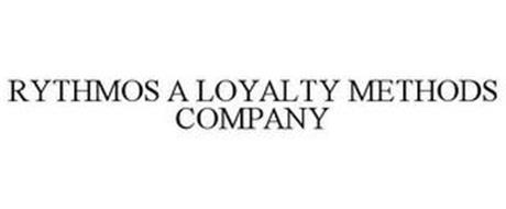 RYTHMOS A LOYALTY METHODS COMPANY