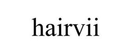 HAIRVII