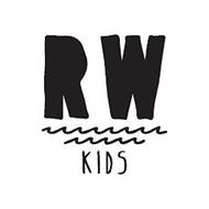 RW KIDS