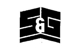S & G
