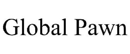 GLOBAL PAWN