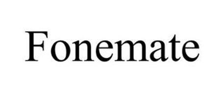 FONEMATE
