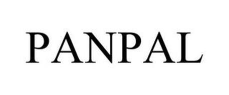 PANPAL