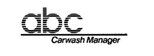 ABC CARWASH MANAGER