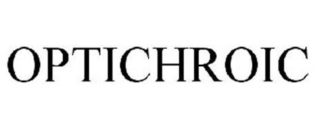 OPTICHROIC