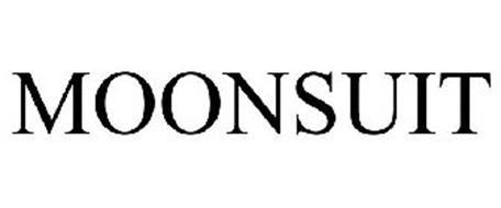 MOONSUIT